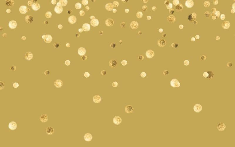 Gold Background Jassy Sassy Sweets
