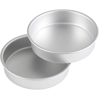 Cake Pan recommended by Jassy Sassy Sweets