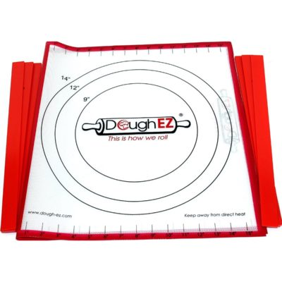 Rolling Mat recommended by Jassy Sassy Sweets